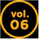 コース vol.06